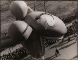 Carl Van Vechten. Macy's Thanksgiving Day Parade. November 25, 1937. Museum of the City of New York. X2010.8.235