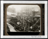 Thompson Street Clotheslines. Jacob A. (Jacob August) Riis (1849-1914). ca. 1895, Museum of the City of New York. 90.13.2.213.