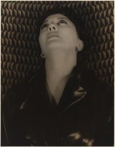 Carl Van Van Vechten. Helen Morgan, June 23, 1932. Museum of the City of New York. 42.316.374