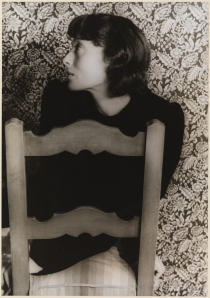 Can Van Vechten. Luise Rainer, September 2, 1937. Museum of the City of New York. 42.316.389.