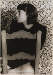 Can Van Vechten. Luise Rainer, September 2, 1937. Museum of the City of New York. 42.316.389.
