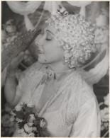 Carl Van Vechten (1880-1964). Fania Marinoff, July 8, 1936. Museum of the City of New York. 42.316.350