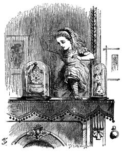 sir-john-tenniel-alice