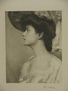 Elsie Whelen Goelet –the consummate Gilded Age trophy wife