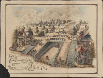 Grand Concourse 1892-2