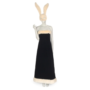 bunny ears_67_24AB-SET