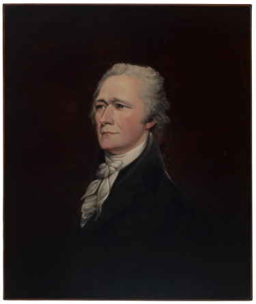Hamilton for web_John Trumball.jpg
