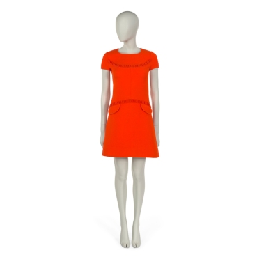 minidress_72_142_4