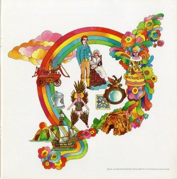1969_1970