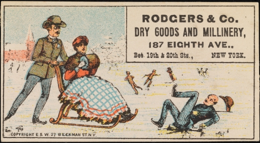 Rodgers & Co. 1875-1900. Museum of the City of New York. F2012.99.324